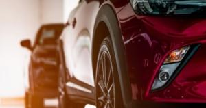 トヨタ自動車の期間工はきつい?仕事内容や給与・面接について解説